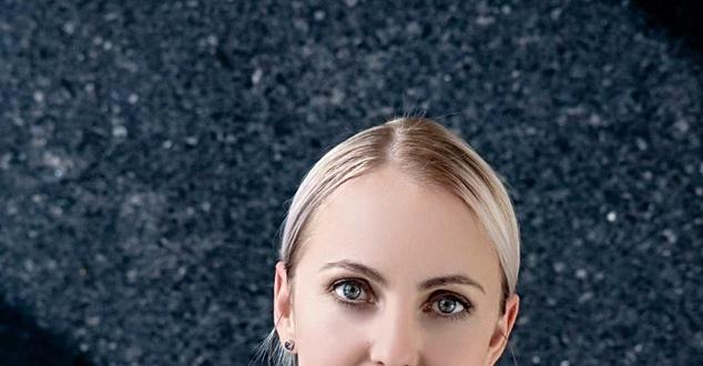 Monika Duda nową dyrektor zarządzającą w DHL Supply Chain Polska