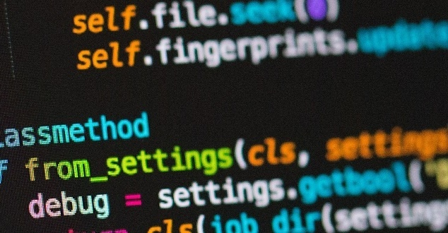 Oprogramowanie open-source dla eCommerce: Jakimi platformami powinny zainteresować się małe i średnie biznesy?