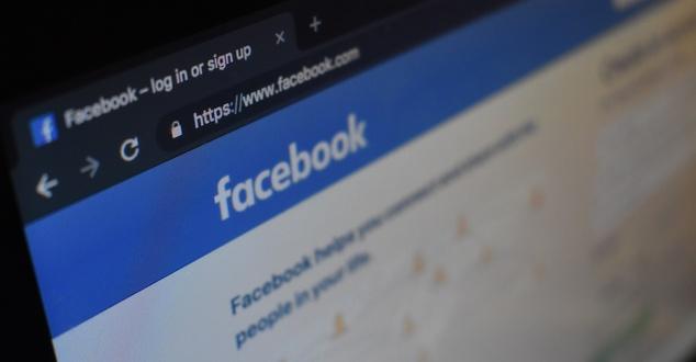 Facebook się zmienił. Czy jednak zmiana nie była zbyt drastyczna?
