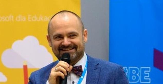 Marcin Kordowski nowym Head of SEO w Havas Media Group