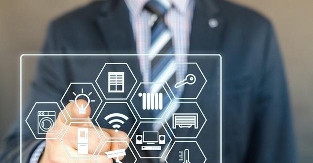 Doświadczenia klientów z okresu pandemii. Jak połączenie sprzedaży online i stacjonarnej wpływa na biznes?