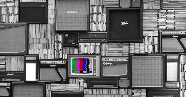 Będzie postępowanie UOKiK w sprawie operatorów telewizji kablowych. Chodzi o sprzedaż pakietów, zamiast pojedyńczych kanałów