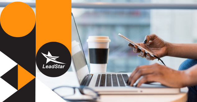 Zarabiaj z Programem Partnerskim LeadStar