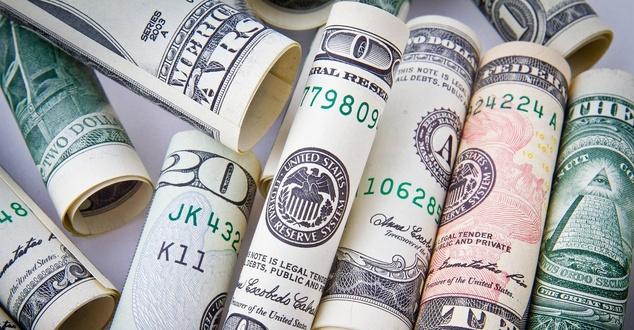 Hakerzy wsparli organizacje charytatywne środkami pochodzącymi z działalności przestępczej