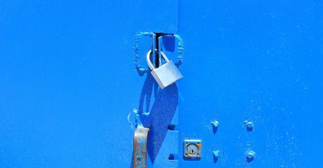 WordPress. Jak zadbać o bezpieczeństwo strony?