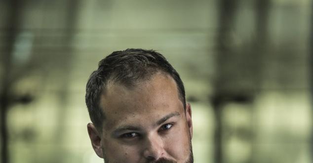 Jacek Dymkowski nowym dyrektorem zarządzającym w agencji Reprise