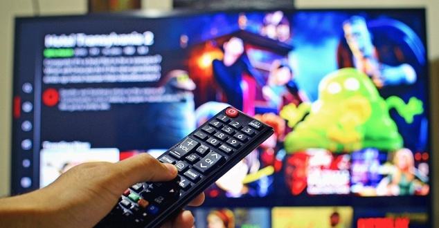 Wideo na żądanie popularniejsze od tradycyjnej telewizji. Sprawdzamy najnowsze dane