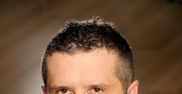 Robert Gajda dołączył do zarządu polskiego oddziału Microsoft