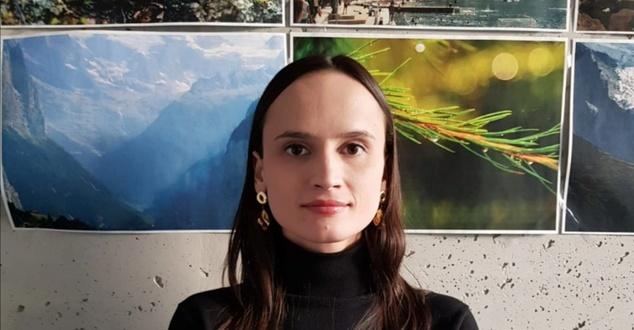 Nina Mrożek i Katarzyna Jędrachowicz nowymi PR managerami w Ceneo.pl