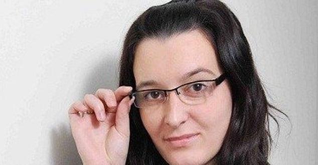Sylwia Kowalska-Haupka, dyrektor finansowy LTTM