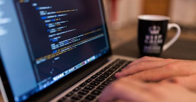 Ataki spamerskie zalewają skrzynki mailowe. Klienci banków najbardziej narażeni