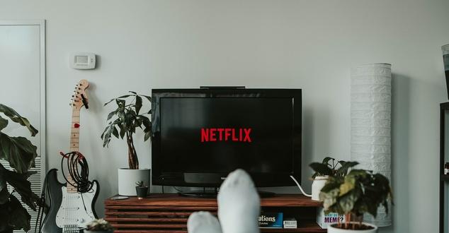 Netflix udostępnia funkcję podobną do... TikToka