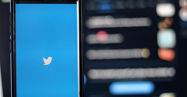 Twitter chce zdywersyfikować przychody. Jakie nowości się szykują?