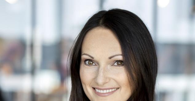 Agnieszka Janota objęła stanowisko Head of eCommerce business development w Edipresse Polska
