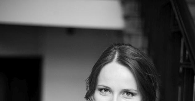Monika Strogulska-Dwojak dołącza do IAA Polska jako PR Manager