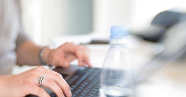 Trzy metody na zarobienie w sieci