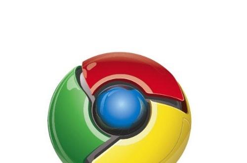 Google Chrome wyprzedził Internet Explorera