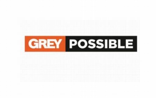fot. Grey: Possible