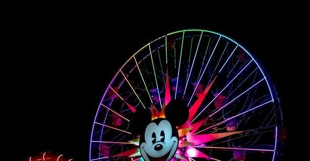 Disney Plus się zbliża. Czego możemy się spodziewać?