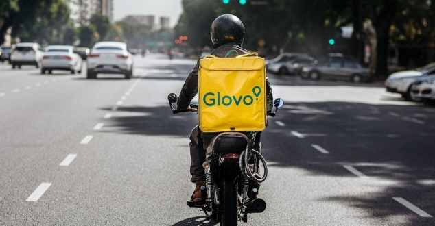 Glovo rozwija centrum technologiczne w Polsce