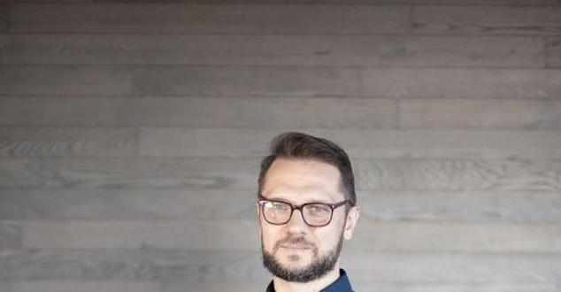 Jacek Celiński stanął na czele agencji Havas E-Commerce
