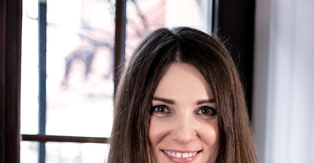 Katarzyna Kosińska-Rysz zajmie stanowisko Client Service Directora w Kamikaze