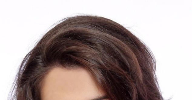 Matylda Żemajtis objęła stanowisko Account Directora w Walk PR