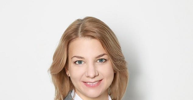 Marta Wrochna-Łastowska dołączyła do zarządu firmy Żabka Polska na stanowisko Członka Zarządu ds. Finansowych