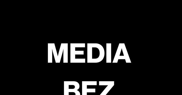 Strajk mediów - media bez wyboru