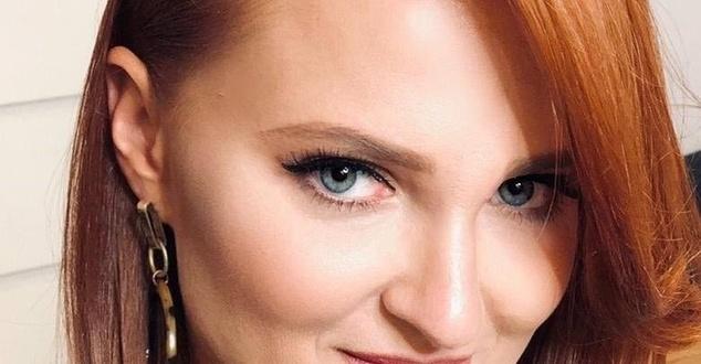 Aleksandra Pajewska-Klucznik nowym zastępcą Dyrektora Rozrywki Internetowej w Grupie Interia