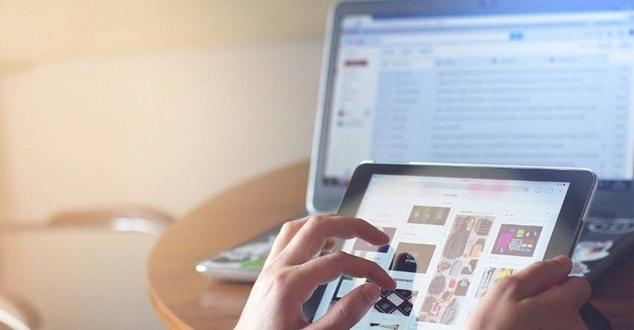 Jak szybko otworzyć nowoczesny sklep internetowy?