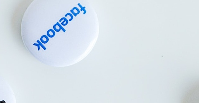 Social commerce. Z czego mogą skorzystać polskie marki?