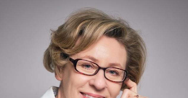 Anita Ryng zajęła stanowisko dyrektora ds. komunikacji w IKEA Retail