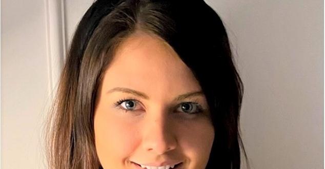 Dominika Matusiak powołana na stanowisko Account Managera w agencji Słucham