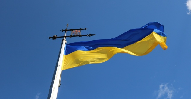 Facebook i fundacja Nasz Wybór wspólnie w kampanii promującej społeczność ukraińską