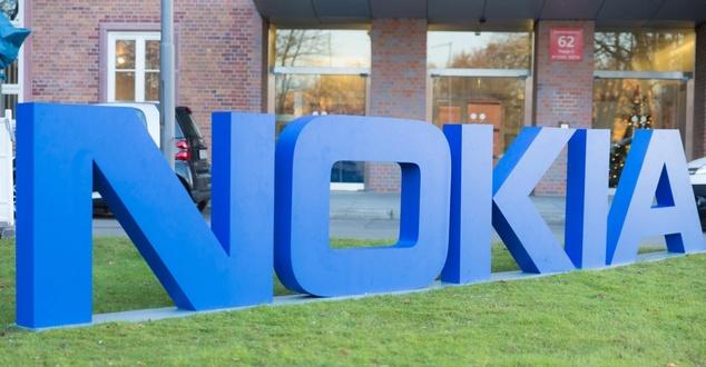 Nokia i Orange wspólnie będą optymalizować sieć 5G. Firmy podpisały globalną umowę