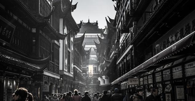 Chiński rynek ecommerce warty ponad 2 biliony dolarów. Sprawdzamy, co mieszkańcy Azji kupują w sieci