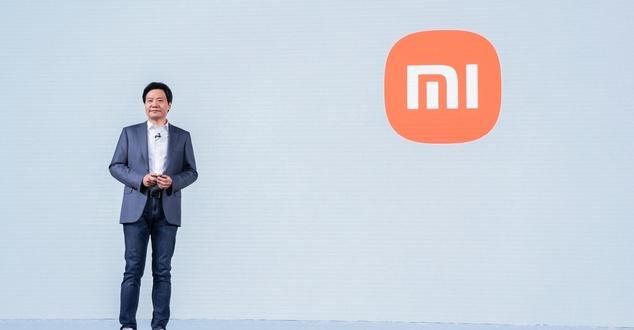 Xiaomi z nowym logotypem. Firma chce wzmocnić swoją pozycję w segmencie premium