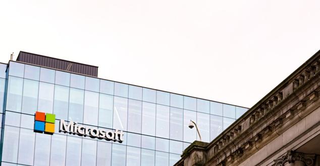 Microsoft rozważa ciekawą akwizycje. Po co gigantowi Discord?