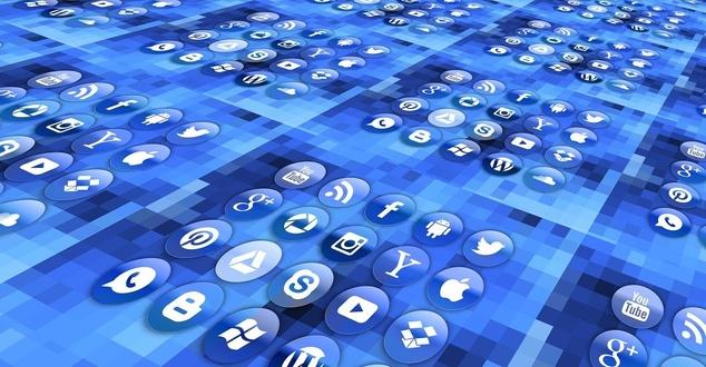 Facebook wprowadza nowe narzędzie. Pomoże kontrolować treści w aktualnościach
