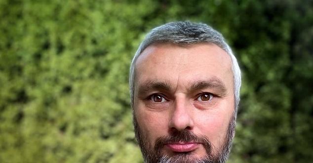 Maciej Kornacki mianowany na stanowisko prezesa home.pl