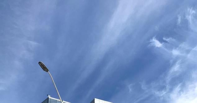 Web Core Vitals od Google. Na co zwrócić uwagę, żeby nie stracić na zmianach w algorytmie?