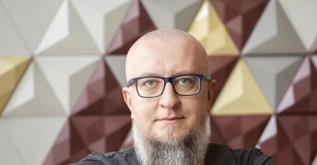 Leszek Trela został nowym Head of Creative & Content w WP brand studio