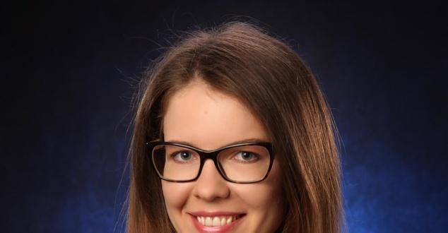 Sylwia Toczyłowska została Account Managerem w agencji Walk Creative