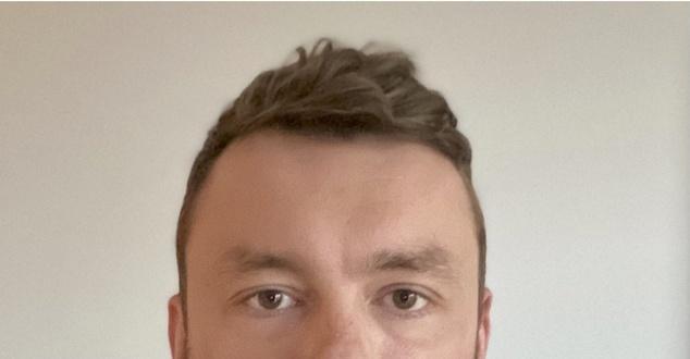 Cezary Kozieł jako nowy Twitter Client Partner w agencji Httpool Polska