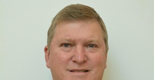 Trevor Blunden został dyrektorem handlowym SPAR Polska