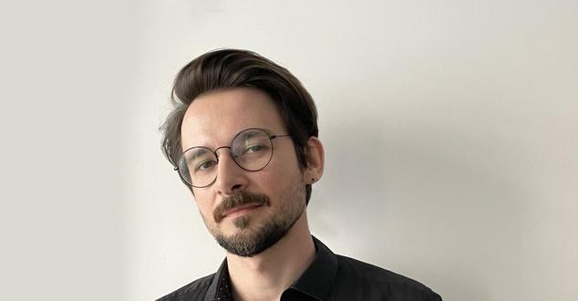Dawid Zając dołączył do agencji adCookie jako Social Media Director
