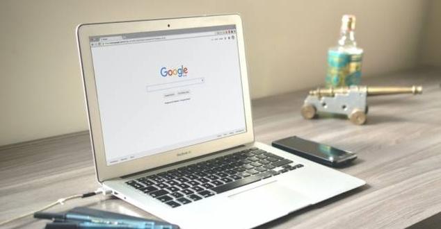 Marketing internetowy - skuteczny sposób na pozyskiwanie nowych klientów