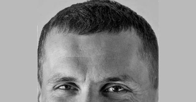 Kamil Michalski nowym General Managerem w Kantar Polska