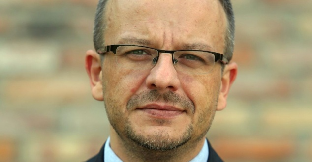 Paweł Barski zajął stanowisko Dyrektora Komunikacji i Marketingu w Unicef Polska